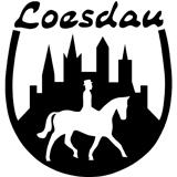 www.loesdau.de